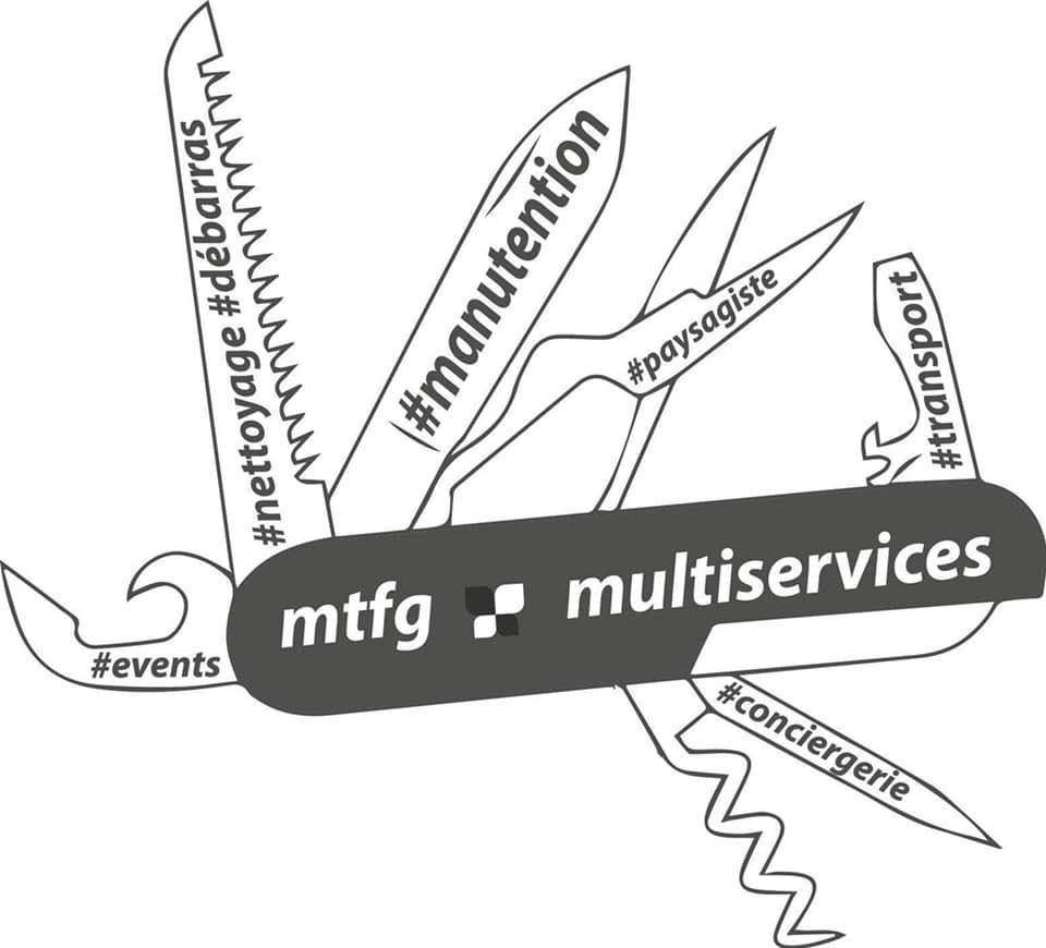 MTFG Assurances - Votre couteau suisse multiservices